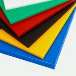 Gentech Plastic Sheeting